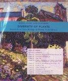 Diversity of Plants: Section Four from Biology of Plants, 6e