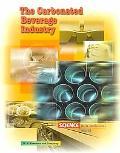 Carbonated Beverage Industry
