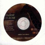 Student CD-Rom to Accompany Life: The Science of Biology 6e