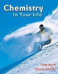 Chemistry in Your Life