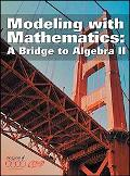 Mathematics: Course 4 (Pre-Calculus) - COMAP, Inc. Staff - Hardcover