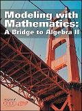Mathematics: Course 4 (Pre-Calculus) - COMAP, Inc. Staff - Hardcover