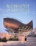 Practice of Statistics Ti-83/89 Graphing Calculator Enhanced