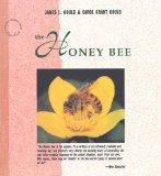 The Honey Bee (Scientific American Library Series)