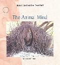 Animal Mind