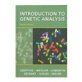 Introduction to Genetic Analysis, Interactive Genetics CD, i>clicker & Solutions MegaManual
