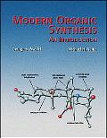 Modern Organic Synthesis An Introduction