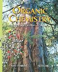 Organic Chemistry, Solutions Manual/Study Guide & eBook
