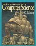 Foundations of Computer Science C Edition