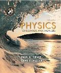 Physics for Scientists and Engineers Chapters 1-21