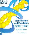 Transmission And Population Genetics