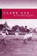 Clare G. A. a in Old Photographs