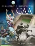 Illustrated History of the GAA