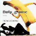 Daily Groove A Big, Fat, Scary Devotional