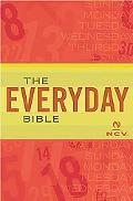 'everyday Bible New Century