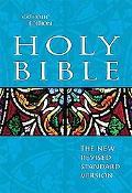 Holy Bible Catholic
