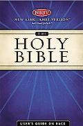Holy Bible New King James Version, Containing The Old and New Testaments