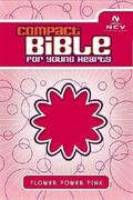 Holy Bible New Century, Red