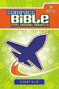 Children's Bible: New Century Version