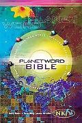 Planet Word Bible Planet Word Bible New King James Version, Holy Bible