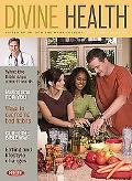 Divine Health Biblezine The Complete New Testament