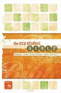 New Century Student Bible New Century Version