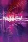Ie: ncv youth Bible