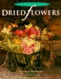 Creative Guide to Dried Flowers