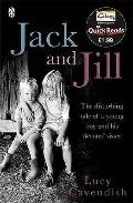 Jack and Jill. Lucy Cavendish (Quick Reads)