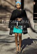 Sartorialist : Closer