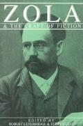 Zola and the Craft of Fiction: Essays in Honour of F.W.J. Hemmings