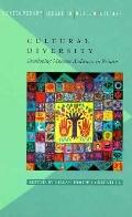 Cultural Diversity: Developing Museum Audiences in Britain (Contemporary Issues in Museum Cu...