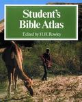 Student's Bible Atlas