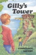 Gilly's Tower (Junior Gateway Books)