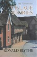 My Favorite Village Stories