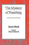 Mystery of Preaching