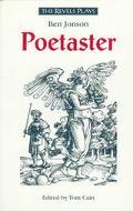 Poetaster,vol.1