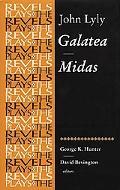 Galatea/Midas