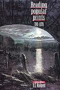 Reading Popular Prints 1790 to 1870