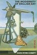 Modernity of English Art 1914-30