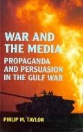 War+media:propaganda+persua.in Gulf War