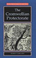 Cromwellian Protectorate