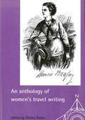 Anthology of Women's Travel Writing