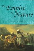 Empire of Nature