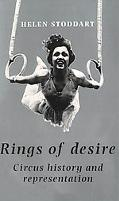 Rings of Desire Circus History and Representation