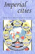 Imperial Cities Landscape, Display and Identity