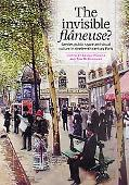 Invisible Flaneuse? Gender, Public Space And Visual Culture in Nineteenth-Century Paris