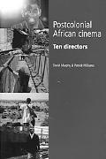 Postcolonial African Cinema