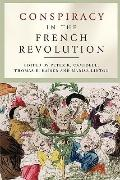 Conspiracy in the French Revolution