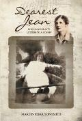 Dearest Jean: Rose Macaulay's Letters to a Cousin